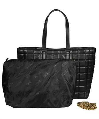 Versace Jeans Couture RANGE B - PUFFY QUILTED Bag