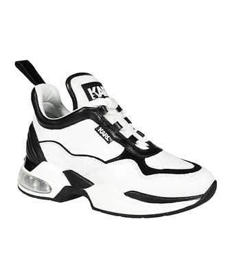 Karl Lagerfeld MID TOP Sneakers