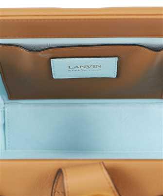 Lanvin BOX MINAUDIERE Bag