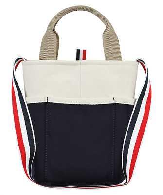 Thom Browne BUCKET Bag