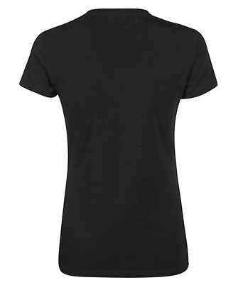 Armani Exchange LOGO LETTERING T-shirt