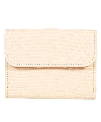 Chloé Wallet