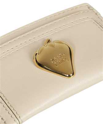 See By Chloé JARDIN DE ROSES Card holder