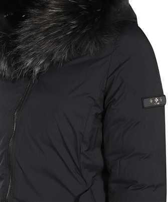 TATRAS ISERA Jacket