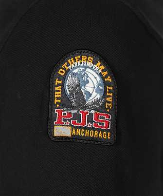 Parajumpers BASIC Polo