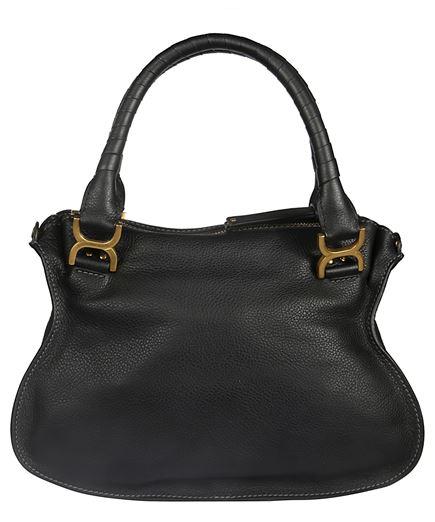 Chloé C10WS860161 MARCIE Bag