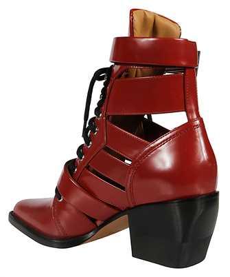 Chloè REILLY Boots