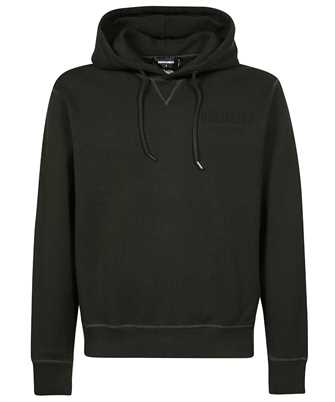 Dsquared2 CERESIO 9 COOL Hoodie