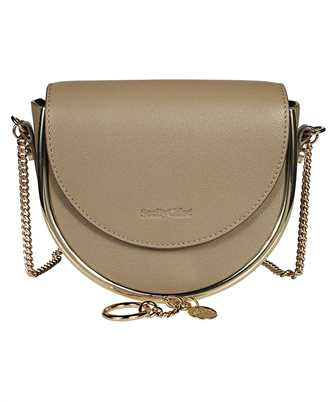 See By Chloè MARA EVENING Bag