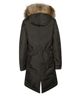 Parajumpers TANK Coat