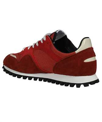 Spalwart MARATHON TRAIL LOW MIX Sneakers