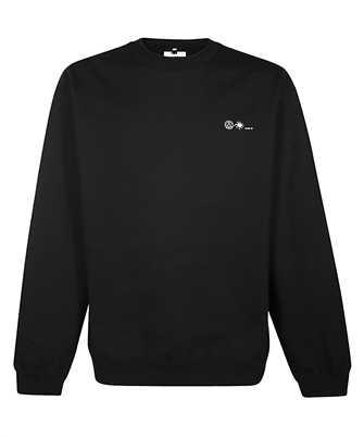 oamc fundament sweatshirt
