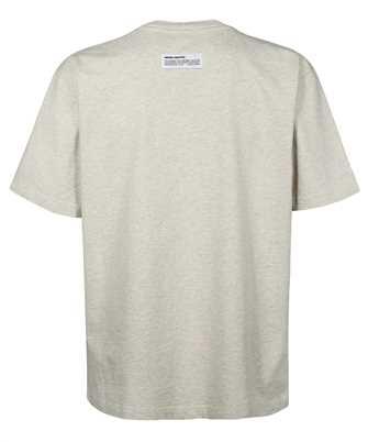 Heron Preston OS CENSORED SS T-shirt