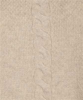 sicilia knit