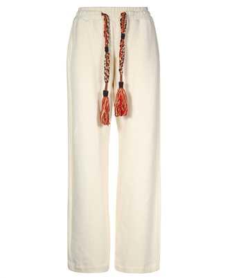 Don Dup FLEECE Trousers
