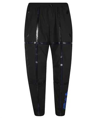 Dsquared2 LIGHT COTTON DOMINATE SPORT CARGO Trousers