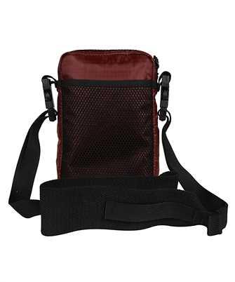 Acne CROSSBODY POCKET Bag