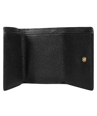 See By Chloè LIZZIE COMPACT Wallet