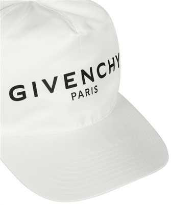 Givenchy PARIS Cap