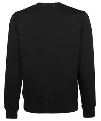 Parajumpers TOML Sweatshirt
