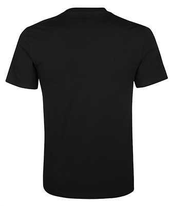 double Question Mark crew-neck T-shirt