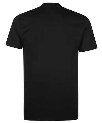 Chinatown Market ARC T-shirt