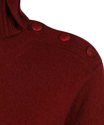 musa knit