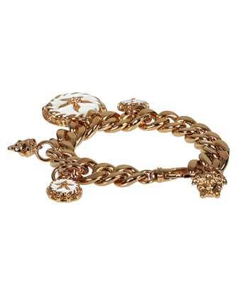 Versace TRÉSOR DE LA MER CHARM Bracelet