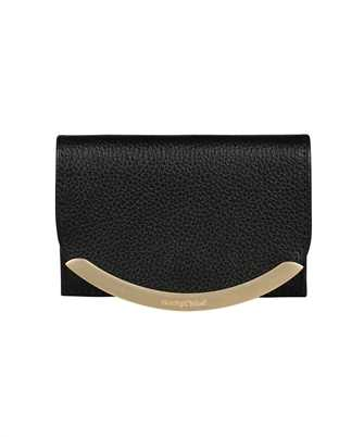 See By Chloé MINI LIZZIE Wallet