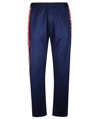 Dsquared2 RED TAPE TRACK Trousers