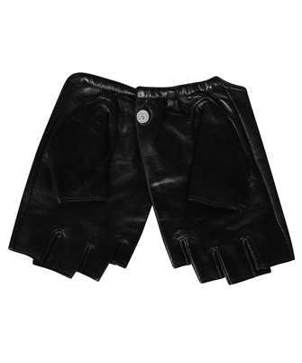 Karl Lagerfeld IKONIK BIARRITZ FINGERLESS Gloves