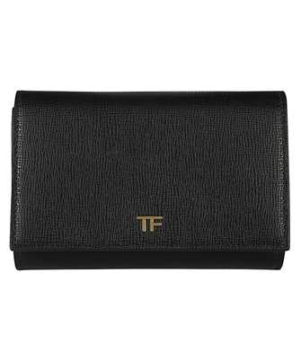 Tom Ford COMPACT Wallet