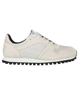 spalwart marathon trail low shoes