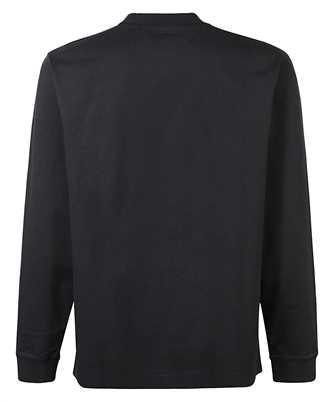 Acne LONG-SLEEVED T-shirt