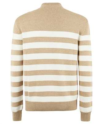 Balmain STRIPED Knit