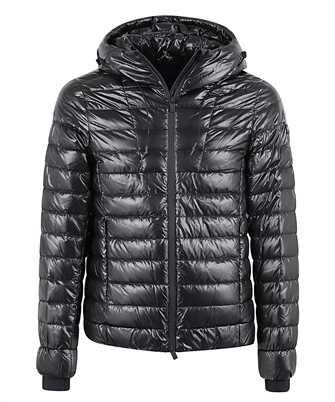 TATRAS ALISEO Jacket