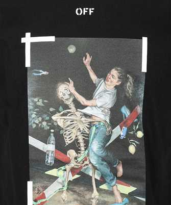 pascal print t-shirt