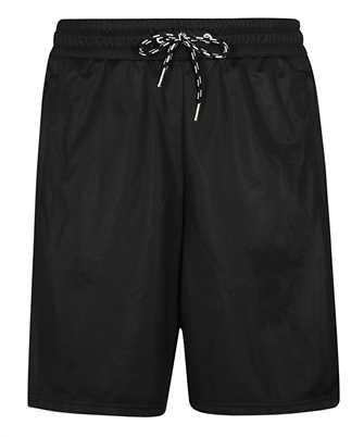 Armani Exchange LOGO TAPE Shorts