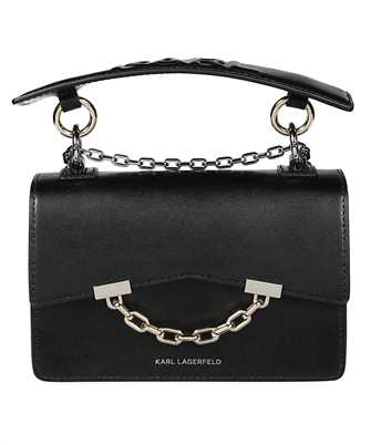Karl Lagerfeld SEVEN MINI Bag