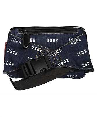 Dsquared2 DSQ2 Belt bag