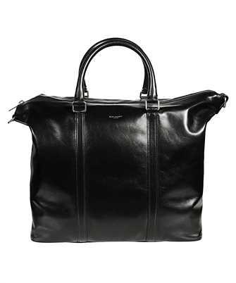 Saint Laurent CAMDEN Bag
