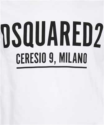 Dsquared2 CERESIO9 COOL T-shirt