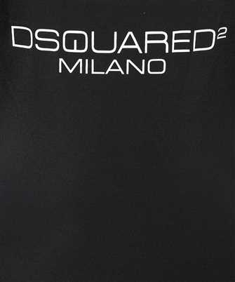 dsquared2 swimsuit
