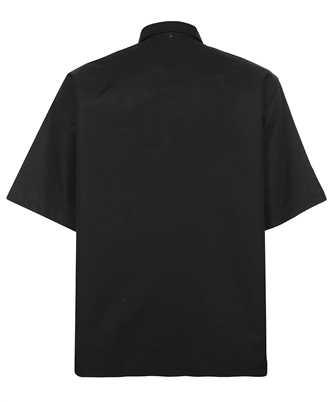 OAMC STUDIO Shirt