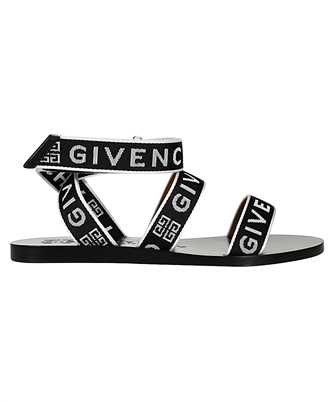 Givenchy STRAP Sandals