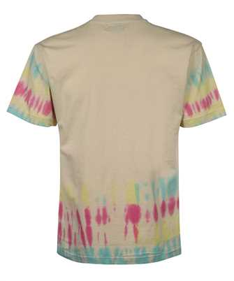 happy house T-shirt