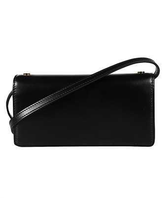 Tom Ford PALMELLATO Bag