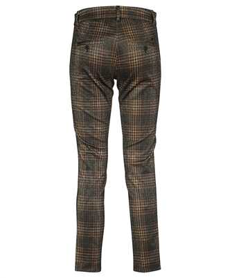 mason's newyorkslim trousers
