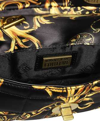 Versace Jeans Couture RANGE B - PUFFY PRINTED Bag