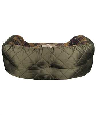 Barbour QUILTED 24IN Dog bed
